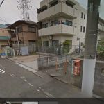 青山学院大学長距離が使用する寮の中!画像とともに中身をこっそり紹介