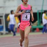 女子マラソンロンドン世界陸上の選考基準!暫定・候補選手と福士加代子の行方
